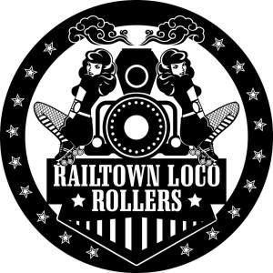 RLR Logo